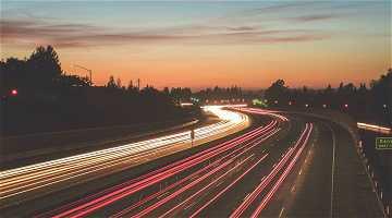 News: Mobile Fahrer App im Elektrogroßhandel
