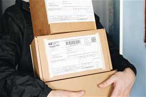 News: Paket Inhouse Software für hohes Hauspostaufkommen