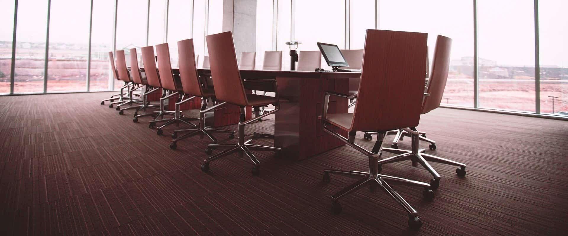 Möbel sicher mit COSYS Transport Software ausliefern