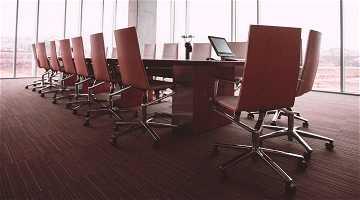 News: Möbel sicher mit COSYS Transport Software ausliefern