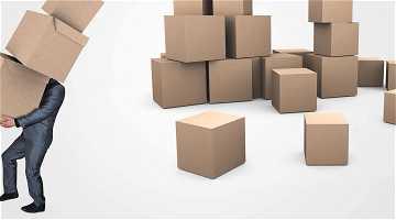 News: COSYS Paket Inhouse führt Sendungsverfolgung im Großhandel ein
