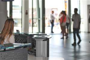 News: Paket Inhouse Software für Ihre Hauspostverteilung