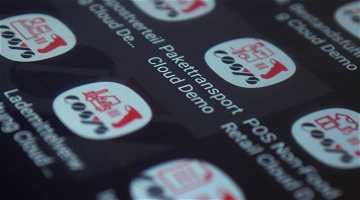 News: Die passende mobile Software für Ihre Lieferkette kostenlos testen