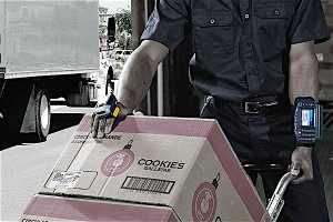News: Supermärkte mit COSYS Transport Management System beliefern