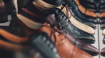 News: Smartphone Inventur für den Leder- und Schuh Einzelhandel