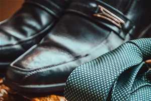 News: Einzelhandel profitiert von filialübergreifender Bestandsanfrage