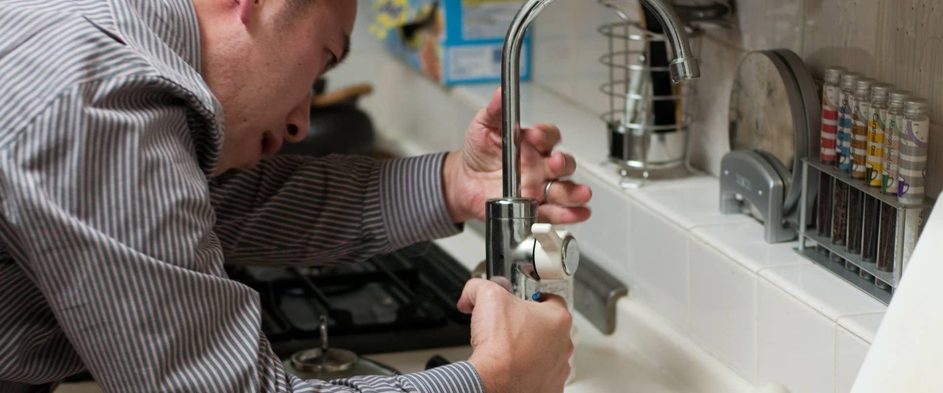 Lagerverwaltungssoftware für Sanitär- und Baustoffhandel