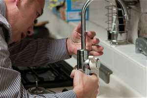 News: Lagerverwaltungssoftware für Sanitär- und Baustoffhandel