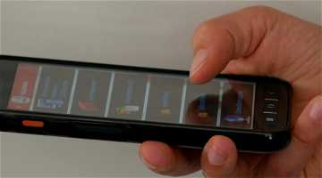 News: Hauspost digital dokumentieren und tracken