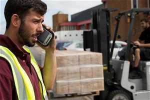 News: Delivery Software für den Sanitär- und Baustoffgroßhandel