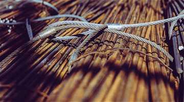 News: Cross Docking mit COSYS Lagerverwaltungssoftware