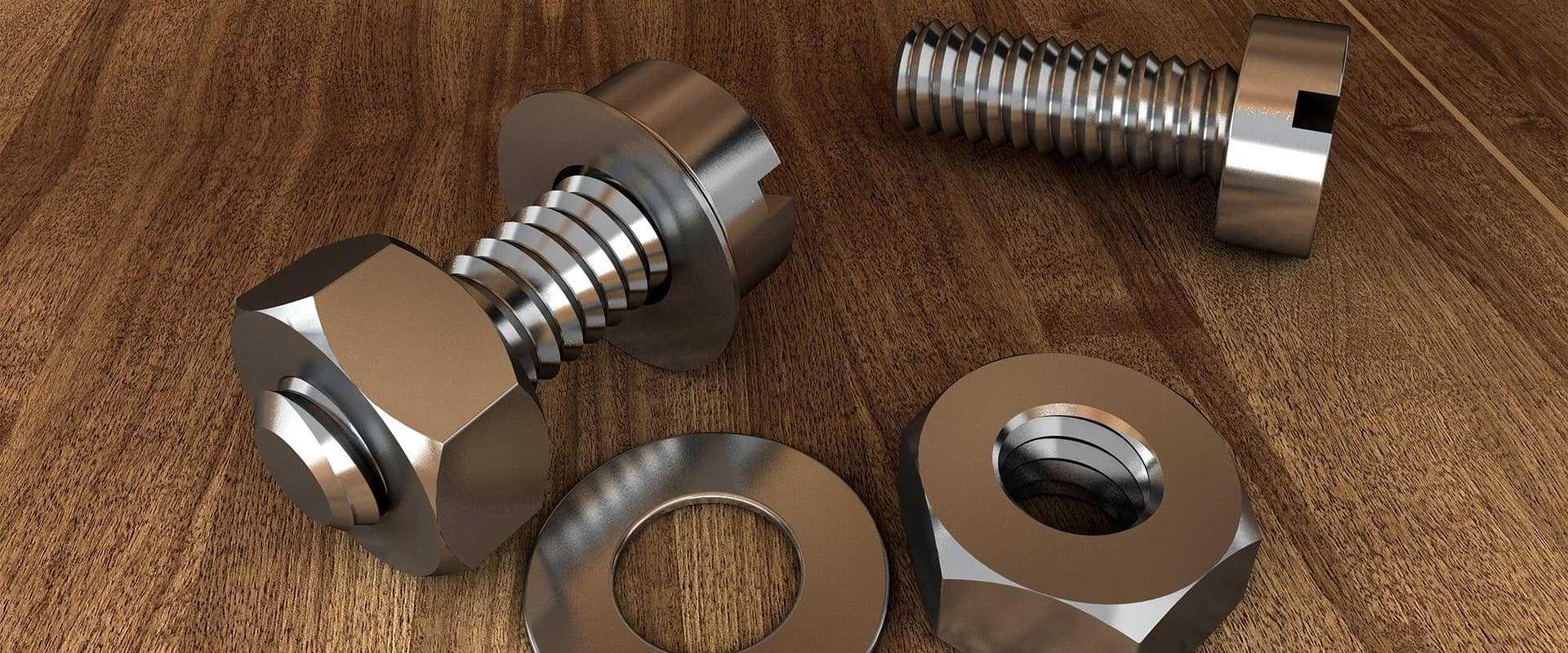 COSYS Lagerverwaltungssoftware für den technischen Handel
