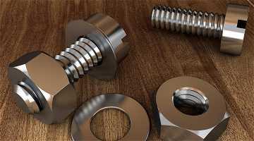 News: Produktionsaufträge digital kommissionieren