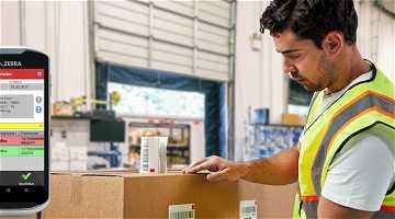 News: COSYS Transport Management Software für B2B Belieferungen vom Großhandel