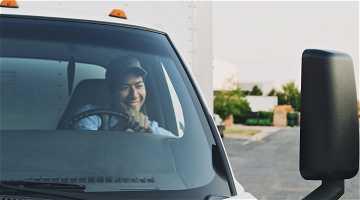News: Digitale Abliefernachweise im Transport