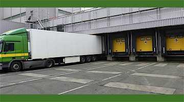 News: Ideale Logistik Software für Großhändler