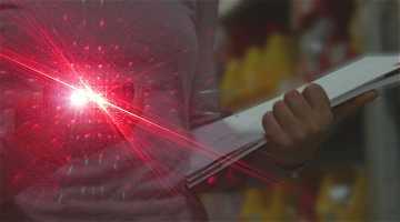 News: COSYS Inventurservice für Textilgroß- und Einzelhandel