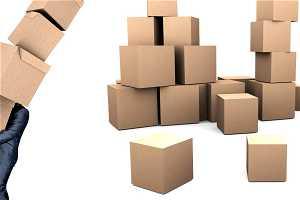 News: Inhouse Logistik in der Textilindustrie optimieren