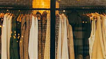 News: Transport Logistik für selbst ausliefernde Fashion Händler