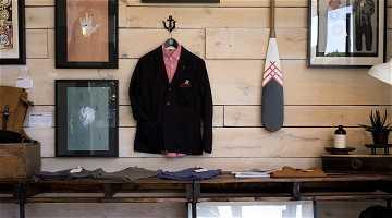 News: Wie Ihr Mode Einzelhandel von COSYS POS App profitiert