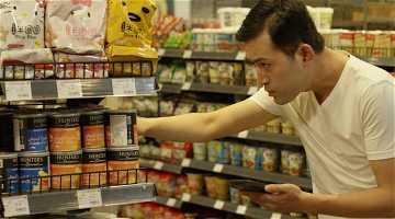 News: Einzelhandel digitalisieren mit dem Honeywell EDA51 und COSYS Software