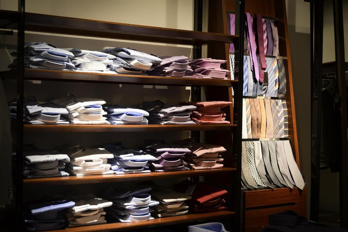 Neue COSYS Software für den POS im Textilhandel