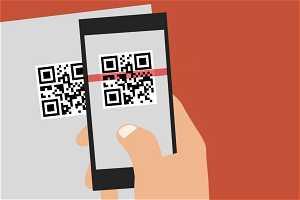 News: COSYS Paketshop App für Smartphones