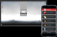 COSYS WebDesk und App