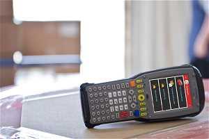 News: COSYS Postverteilung Software für Ihre Hauspostprozesse
