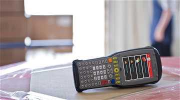 News: COSYS Postverteilung Software für die Hauspost