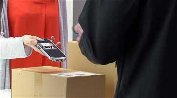 News: COSYS Paketshop Software als Stand Alone Lösung