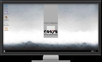 COSYS WebDesk für Paketshops